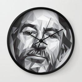 Robert De Niro Wall Clock