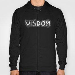 WISDOM Hoody