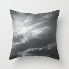jmwt Throw Pillow