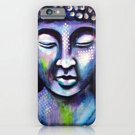 L'Éveil iPhone Case