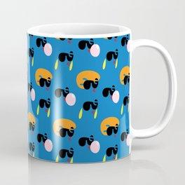 Gal Pals Coffee Mug