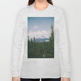 Alaska III Long Sleeve T-shirt