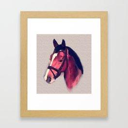 CanDo Framed Art Print