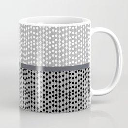 okomito Coffee Mug