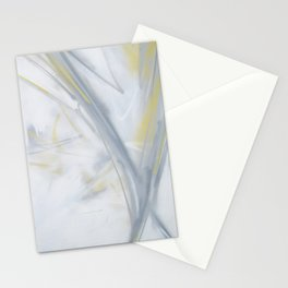 Dix Stationery Cards