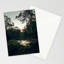 Howqua Stationery Cards