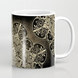 Winya No. 78 Coffee Mug