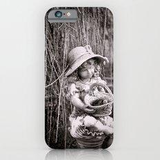 Under the Willow Tree II Slim Case iPhone 6s