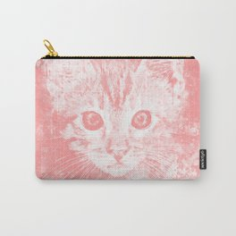 cat years wspw Carry-All Pouch