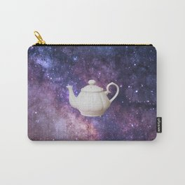 Russell's Teapot Carry-All Pouch