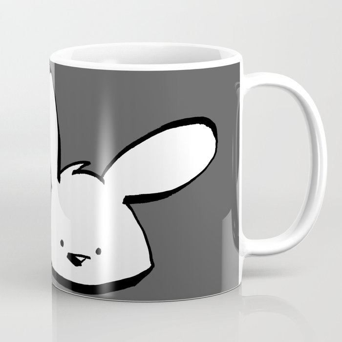 MINIMA - Polo Coffee Mug