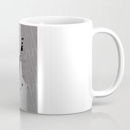 Knife Party Coffee Mug