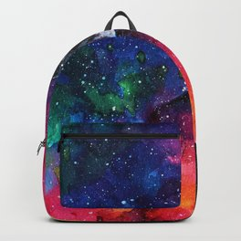Next to me Backpack