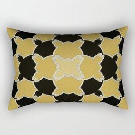 Sheepy Wonderland 2 Rectangular Pillow