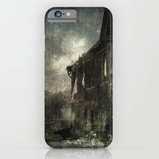 Yesterday Slim Case iPhone 6s