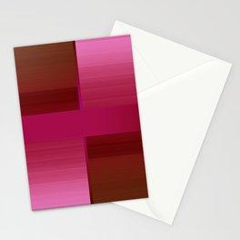 Stylish combo 4 Stationery Cards