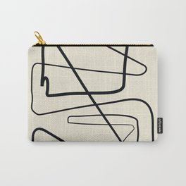Movements Carry-All Pouch