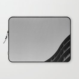 Wavy Laptop Sleeve
