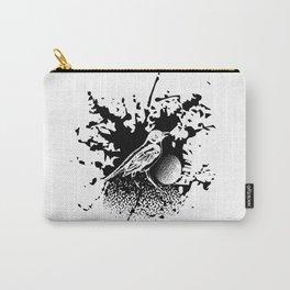 Bird Gard Carry-All Pouch