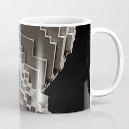Shaping Identity Coffee Mug