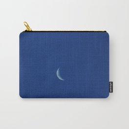 Sickle Moon Carry-All Pouch