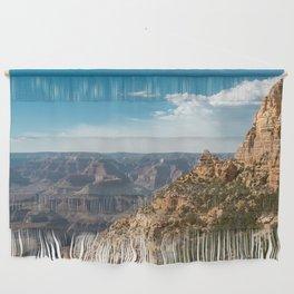 Grand Canyon Wall Hanging