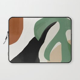 Abstract Art 37 Laptop Sleeve