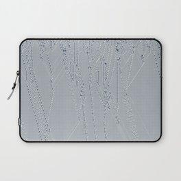 110 Laptop Sleeve