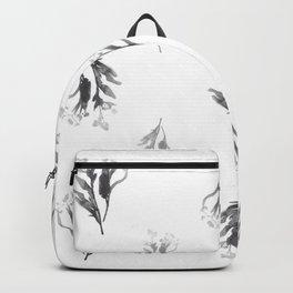 Pleasant Bouquet Backpack