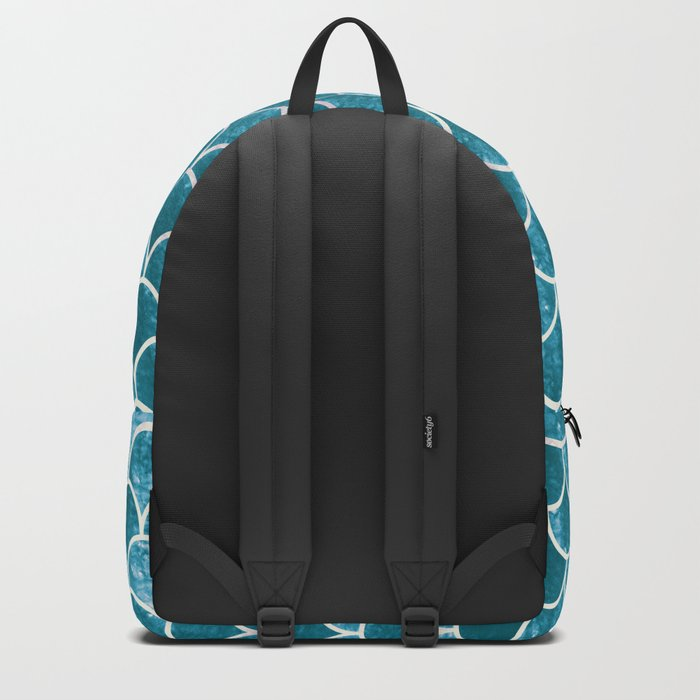 MTP _ TWO Backpack
