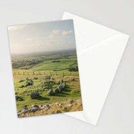 Loughcrew Ireland Stationery Cards