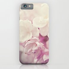 Lilac iPhone 6s Slim Case