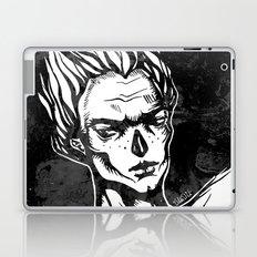 My Darkness Laptop & iPad Skin