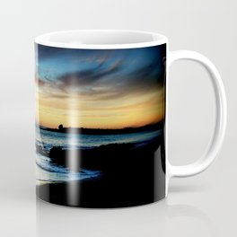 It's a beautiful World! Coffee Mug