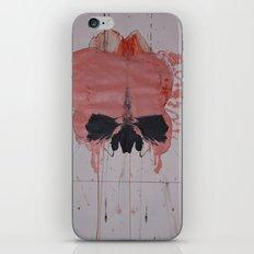 GABOON iPhone & iPod Skin
