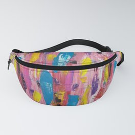 Unknown Fanny Pack