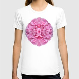 My Personal Peony T-shirt
