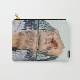 Punching Water Carry-All Pouch
