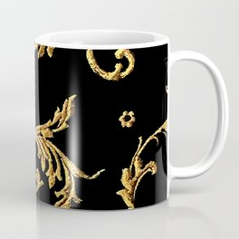Richest Coffee Mug