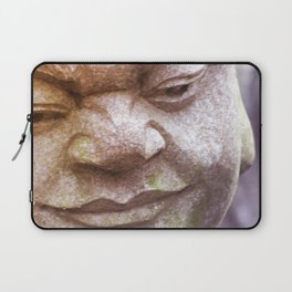 Bousan 03 Laptop Sleeve