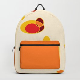The Goose Backpack