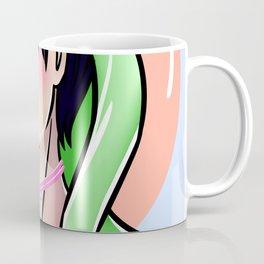 Haikyuu - Kageyama Coffee Mug