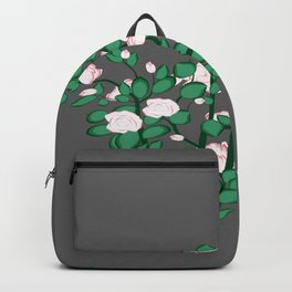 Roses 1a Backpack