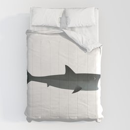 Say Argh 2 Comforters