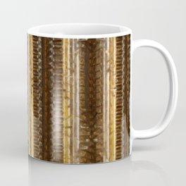 BABBAGE'S ENGINE Coffee Mug