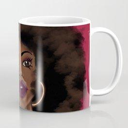 RougeNoelle Coffee Mug