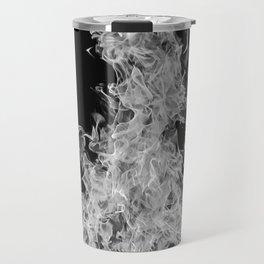 B&W Blaze Travel Mug
