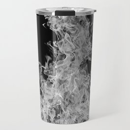 B&W Blaze Travel Mug