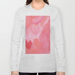Abstract 1897 Long Sleeve T-shirt