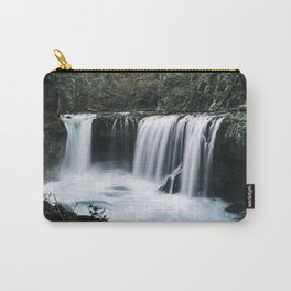 Waterfall Overhaul Carry-All Pouch